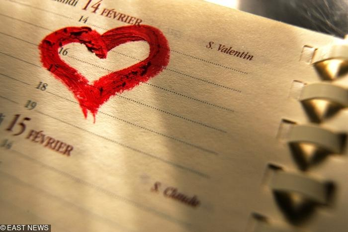 Pomysły na walentynki dla zakochanych. TOP 5 oryginalnych podróżniczych atrakcji