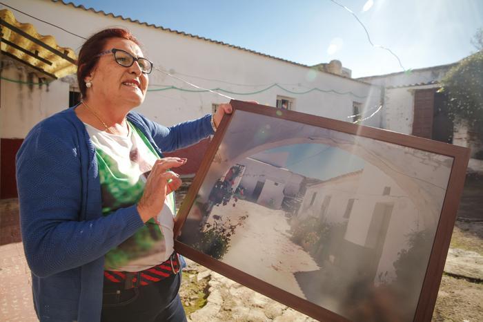 Andaluzja. Miniprzewodnik po południu Hiszpanii