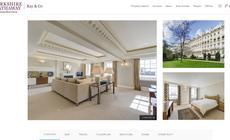 Berkshire Hathaway HomeServices Kay & Co