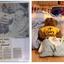 Gary Gatwick - niemowlę porzucone na lotnisku