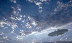 Najazdy UFO zwane falami