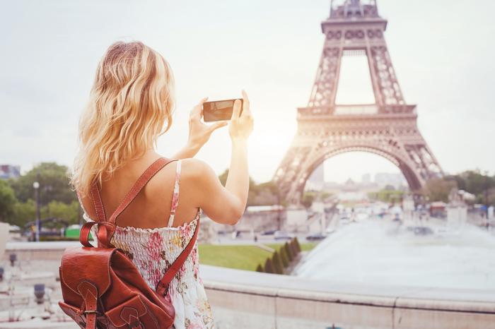 Jak zaoszczędzić na podróżach?