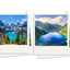 3. Tatry – szczyty jak w szwajcarskich tysięcznikach