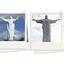 4. Świebodzin – widoki jak w Rio de Janeiro