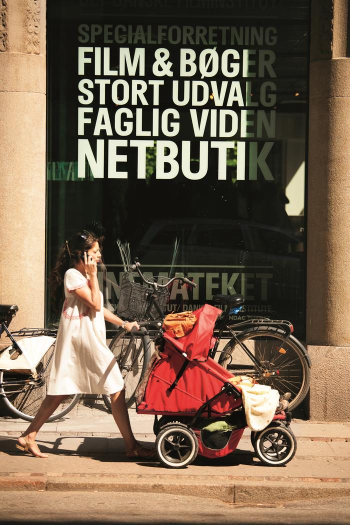 Jak Kopenhaga stała się kulinarną stolicą Europy?