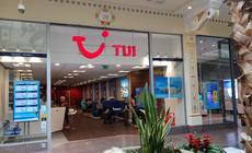 Biuro TUI
