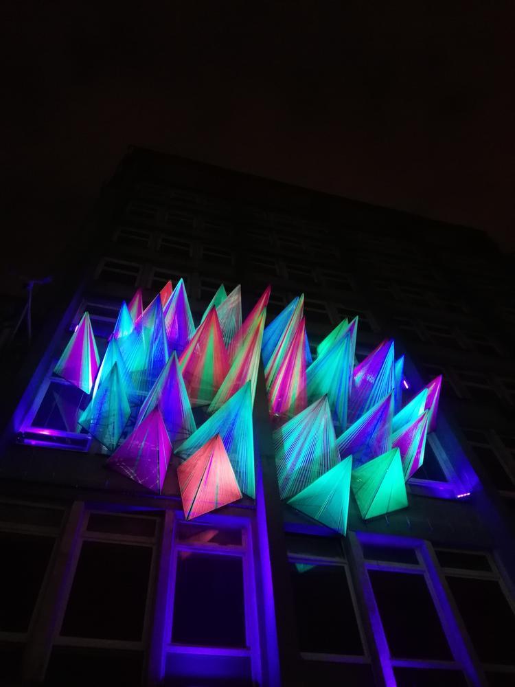 Light.Move.Festival 2019