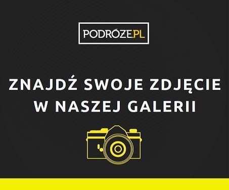 Znajdź swoje zdjęcie w naszej galerii