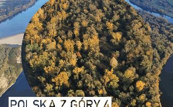Polska z góry 4