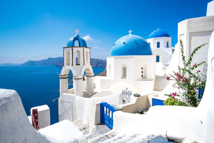 Wakacje za granicą. Gdzie można pojechać na wakacje 2020?