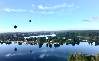 Litwa,Troki