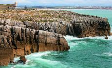 Peniche, Portugalia