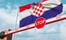 Od 1 lipca Chorwacja zmienia zasady wjazdu dla turystów