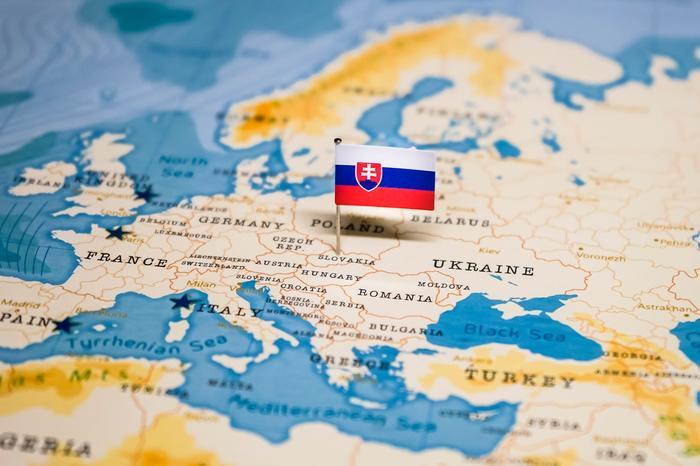 Tranzyt przez Słowację: po zmianach przepisów Polacy nie wjadą do Czech