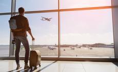 app2U - aplikacja idealna na wakacje