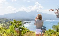Wyróżnij się na plaży! Spędź wakacje #poswojemu