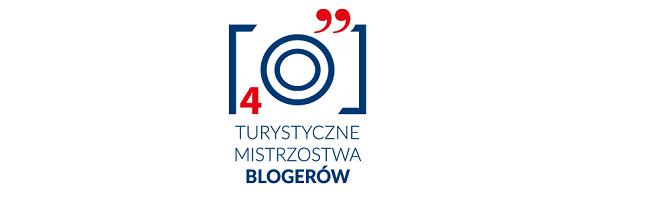logo blogerzy