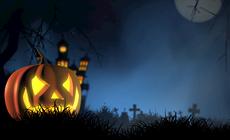 Halloween 2021 w Polsce i na świecie. Kiedy wypada i gdzie w Polsce spędzić najstraszniejszą noc w roku?