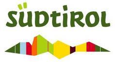 Sudtirol - artykuł sponsorowany
