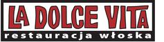 Restauracja La Dolce Vita