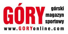 portalem www.goryonline.com