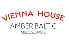 Vienna House Amber Baltic Miedzyzdroje