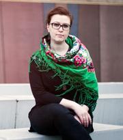 Maria Kulik
